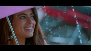 Prema Katha Chitram 2 theatrical trailer - idlebrain.com - IDLEBRAINLIVE
