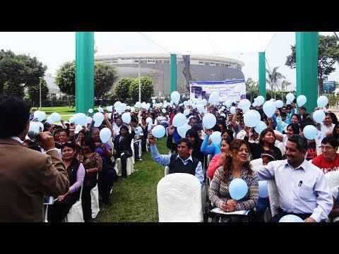 Motivadores Peruanos EN VIVO!!!   Full Dinámicas. Las Mejores Charlas Motivacionales del Perú