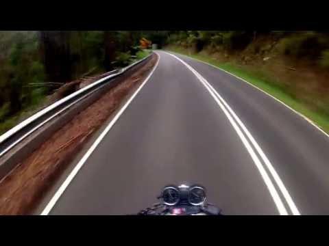 Speed dating dandenong ranges