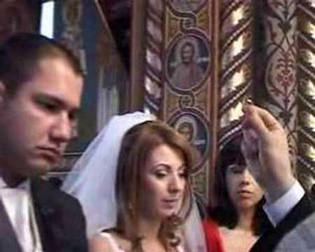 Magic Studio Ploiesti: Videoclip nunta
