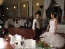 Most Romantic Wedding Dance - Best Wedding Dance - An & Sae's Wedding Dance - When I Dream