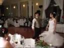 Most Romantic Wedding Dance - Best Wedding Dance - An & Sae's Wedding Dance - When I Dream