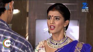 Service Wali Bahu - Episode 9 - March 4, 2015 - Best Scene - ZEETV
