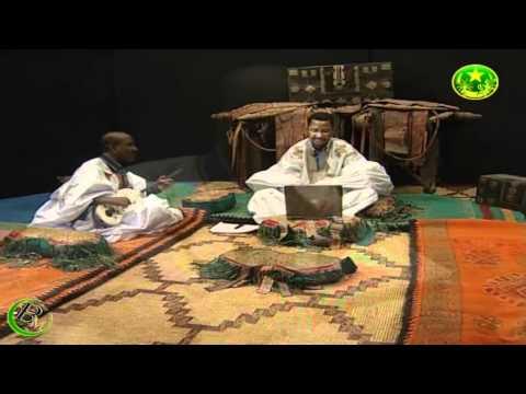 doros min el mouzoun lewlied tv mauritania