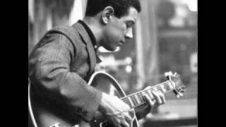 Kenny Burrell - Pent Up House (Rollins) view on youtube.com tube online.