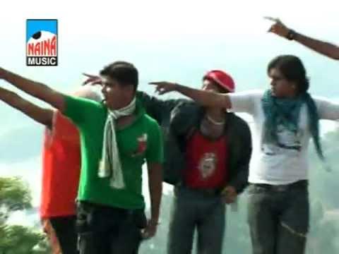 Gan Bai Mogara..(Marathi Koligeet ...Dj Remix Dance Version)