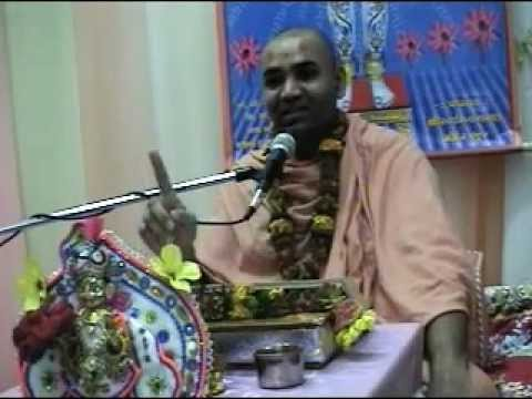 ‎Bolton Temple 39th Patotsav 2012 - Day 1 - Evening Katha - Shreemad Satsangi Jeevan