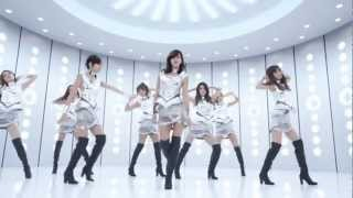 [HD] After School (アフタースクール) - Rambling Girls (Dance Edit Ver.) PV view on youtube.com tube online.