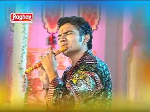 Mithi mithi morli vada-Gujrati Devotional New Video Album Song Of 2012-Navratri Maa Ambe Special