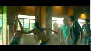 Varun Sandesh's Lava kusha teaser - idlebrain.com - IDLEBRAINLIVE