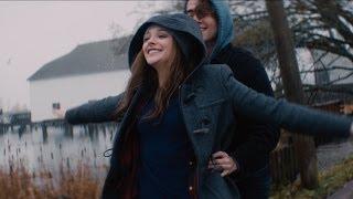 يونايتد موشن بيكتشرز تطلق فيلم If I Stay في دور العرض .. فيديو - الجريدة