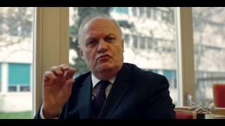 CONFERENCE DE FRANCOIS ASSELINEAU à L'ECOLE POLYTECHNIQUE : La construction européenne est-elle encore démocratique  ??? dans politique mqdefault