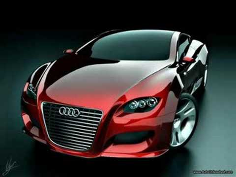 Which car/cars you own??? Have pics [new/old] !!! Share with us ...