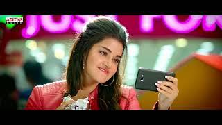 Tej I Love You Pre Release function at Bhimavaram - idlebrain.com - IDLEBRAINLIVE