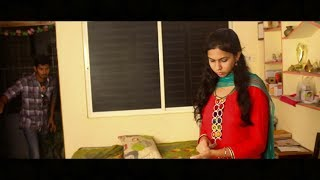 Majnu || latest telugu short film || Friendz Productions - YOUTUBE