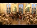 Mendelssohn D minor Violin Concerto (1822) i. mvmt