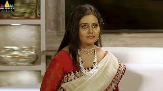 Ghar Damaad Movie Scenes | Gullu Dada at Preeti Nigam House | Sri Balaji Video - SRIBALAJIMOVIES