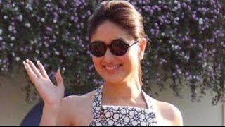 Deserve every bit of credit for 100-crore films I act in: Kareena Kapoor - NDTV