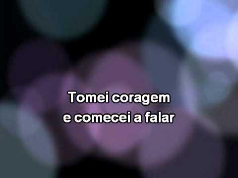 Ai Se Eu Te Pego! - Michel Telo (karaoke) -mBiSWcqJBEk