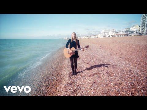 Emma Stevens - Riptide