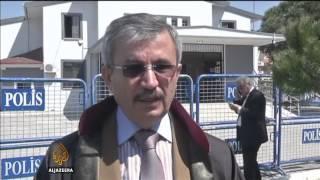 Turkey mine managers face trial over mining disaster - ALJAZEERAENGLISH