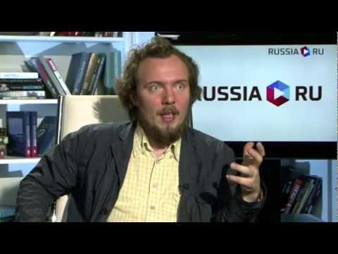 Засурский Искушение Свободой Российская Журналистика