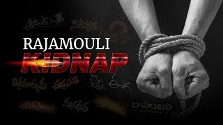Rajamouli KIDNAP New Telugu Short Film | Telugu Comedy Short Films | Monks N Monkeys - YOUTUBE