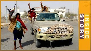 🇾🇪Will the ceasefire in Yemen hold? l Inside Story - ALJAZEERAENGLISH