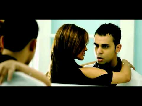 The Bilz & Kashif   Tera Nasha Official Video HQ