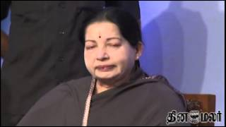 Jaya Income Tax Case Adjourned to September 4th 2014