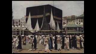 Shukr Hai Tera Khudaya | Hafiz Ahsan Amin