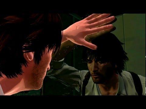 D4 Announcement Trailer - E3 2013