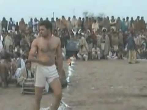 KABADDI MATCH FINAL JOKALIAN VS SIVIA PART1 aftab dhudra20