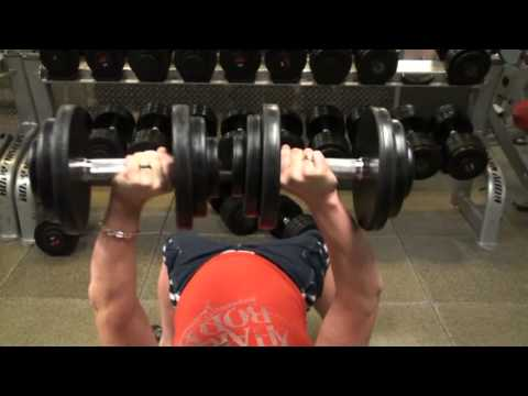 Lee Penman - Trains Chest at Synergy NYC