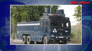 video : राम रहीम को आज होगी सजा, सुरक्षा के कड़े प्रबंध