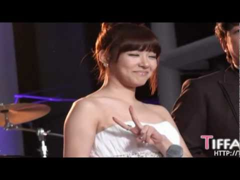 Happy Birthday Tiffany Hwang (01/08/2011) -mDgYjFEOQws