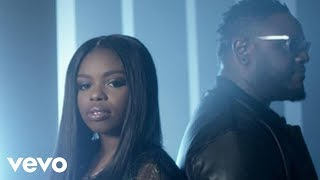 Dreezy Feat. T-Pain - Close To You ( 2016 )