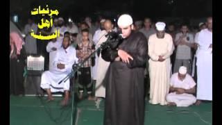 مسجد السلام بالطريه صلاة 1433الفجر العيد