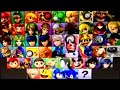 Nintendo News: Smash Wii U / 3DS Leaks + Pokemon OR/AS Gameplay