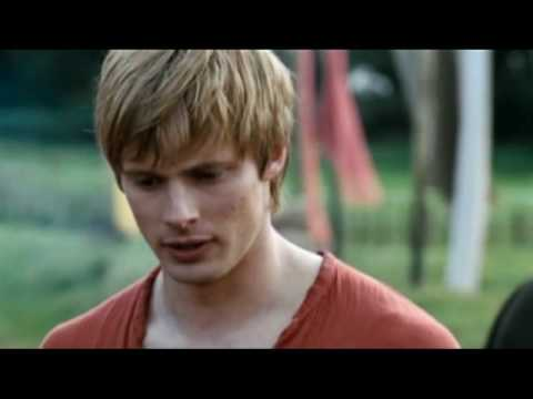 hqdefault - Bradley James..