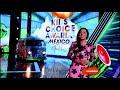 Grupo Lemongrass  Kids Choice Awards 2017