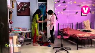 Sadda Haq - My Life My Choice - 23rd March 2015 : Episode 415