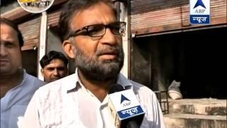 ABP News special: Truth behind Saharanpur riots - ABPNEWSTV