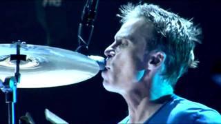 Pearl Jam - Got Some (Live in Philadelphia, 2009)