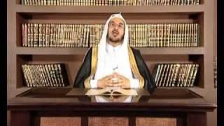 كان خلقه القرآن 10/3