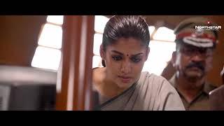 Karthavyam theatrical trailer - idlebrain.com - IDLEBRAINLIVE