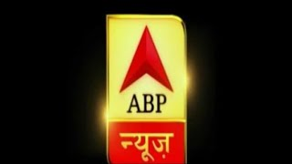 In Graphics: Todays Big news on ABP News - ABPNEWSTV