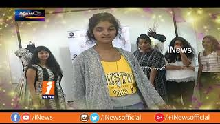 SCDS College Collaborates With Marangoni Institute For Students | Metro Colours | iNews - INEWS