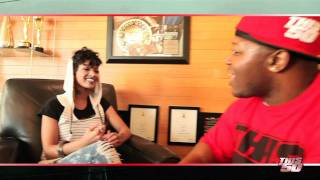 Thisis50 YOUNG JACK THRILLER Interview With Lola Monroe view on youtube.com tube online.