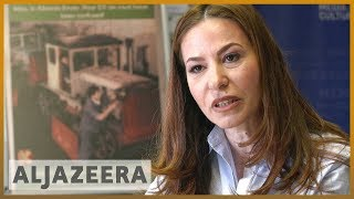 🇦🇱 Justice eludes victims of Albania's brutal communist regime | Al Jazeera English - ALJAZEERAENGLISH
